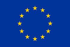 eulogosmall