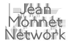 jeanmonnetnetwork