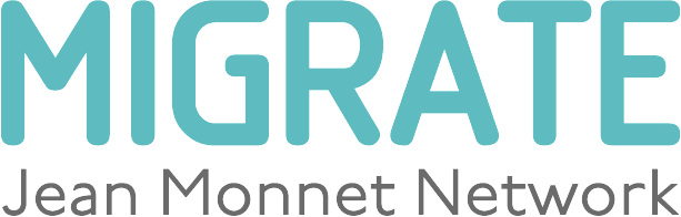Migrate – Jean Monnet Network